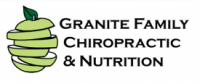 Granite Family Chiropractic and Nutrition