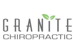 Granite Chiropractic